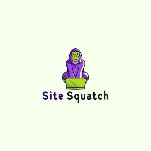 site squatch