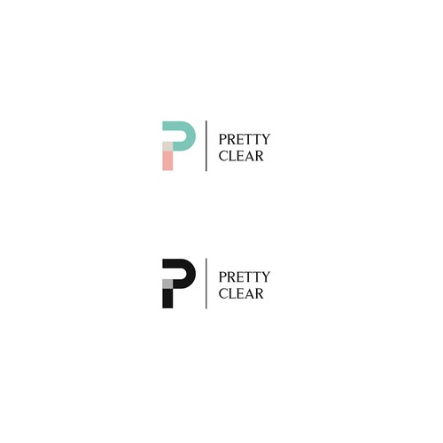 Logo for fashion brand