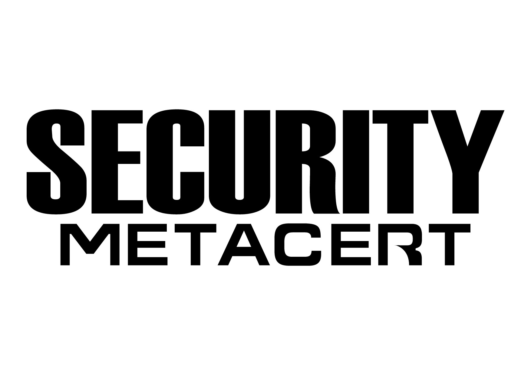 Security T-shirt requires your creative juices to help make Cybersecurity more interesting