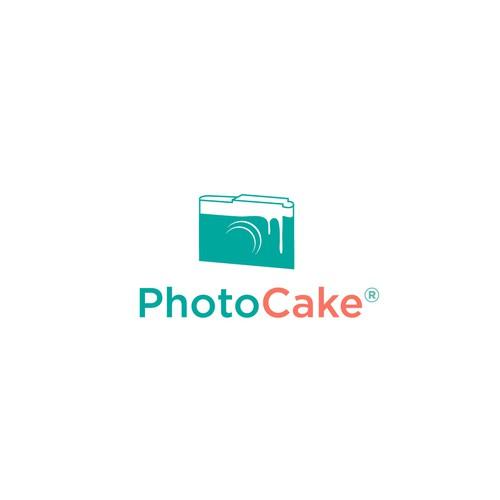 PhotoCake
