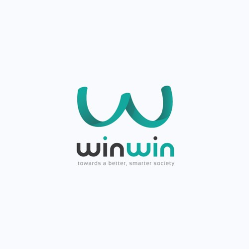 Create a Global Brand for the WinWin movement.  Help us ignite better solutions for governments/NGOs
