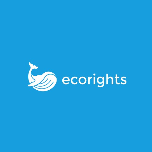 ecorights/whale