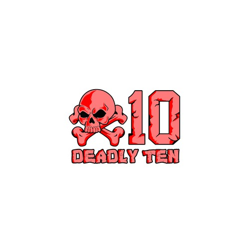 Deadly 10