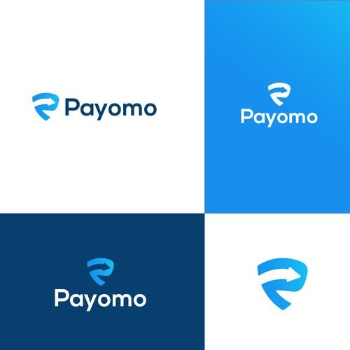 Logo Design fot Payment