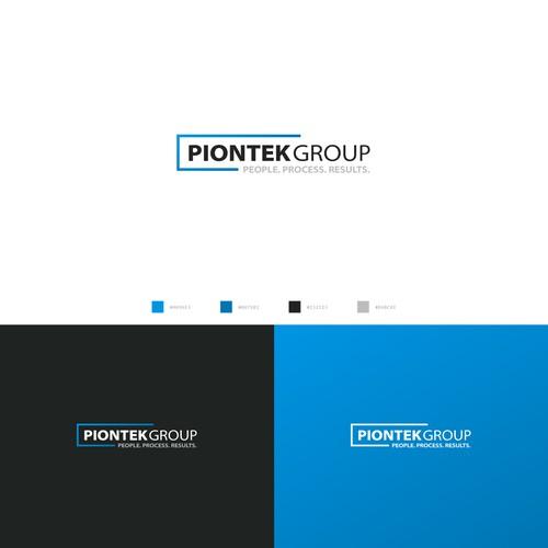 Piontek Group