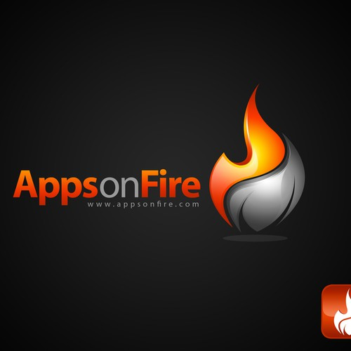 Apps on Fire