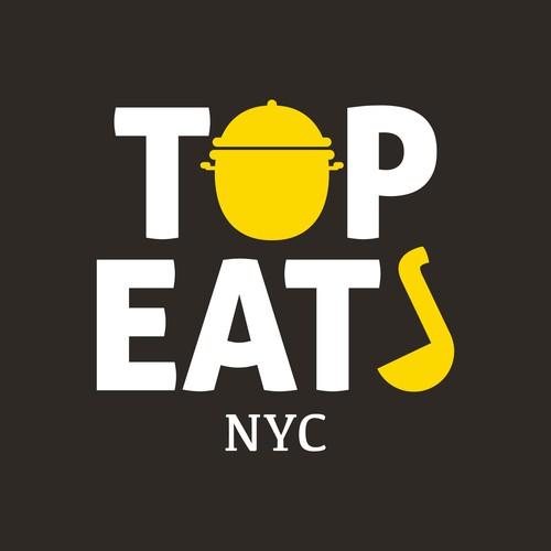 Top Eats