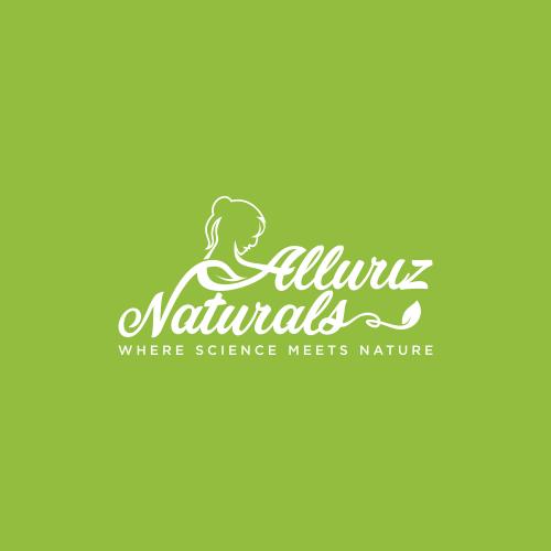 Alluriza Naturals