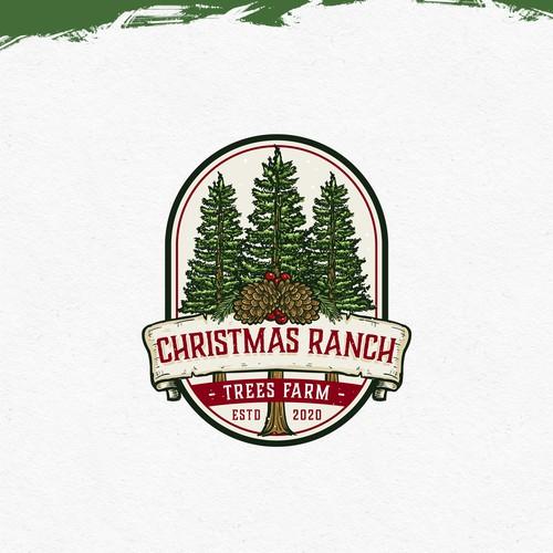 Christmas Ranch Tree Farms