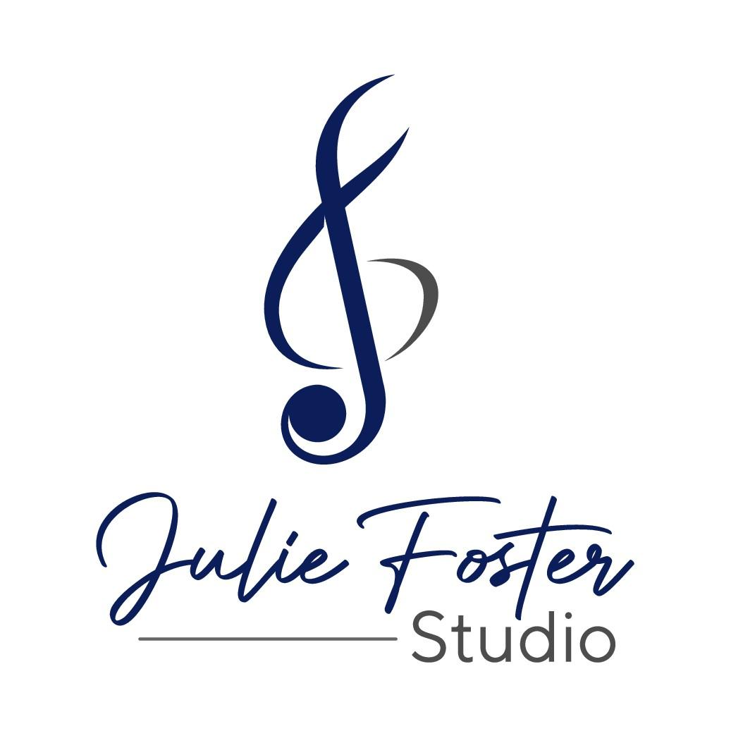 Voice Studio Rebranding!