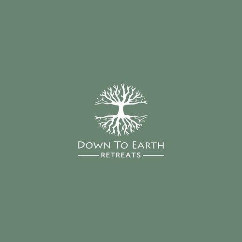 Down to Earth Retreats
