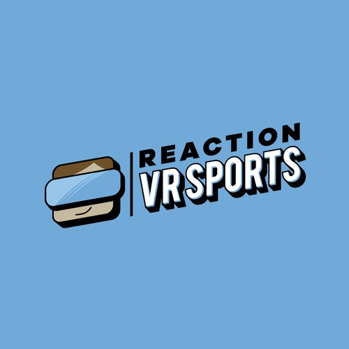 Reaction VR Sports