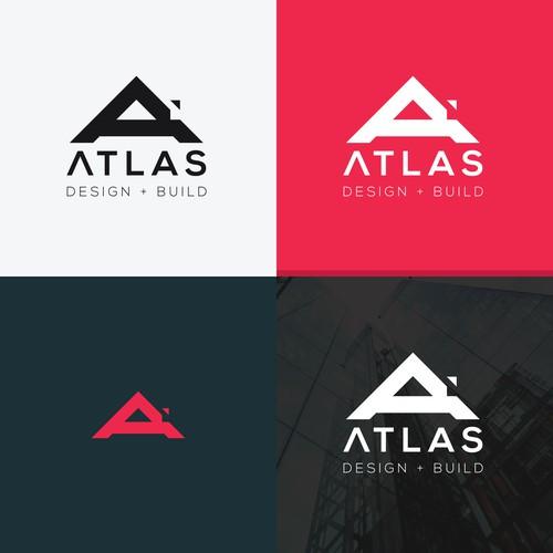 Atlas Design + Build