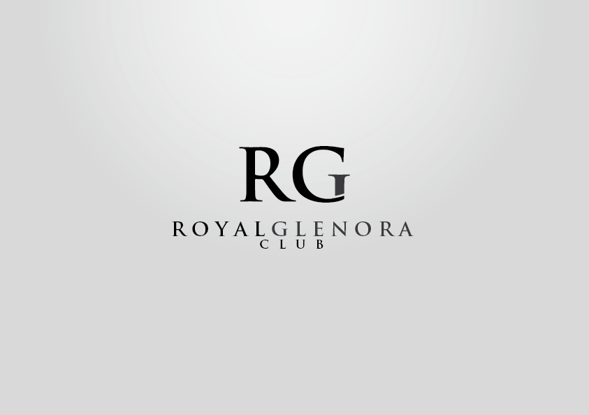 Royal Glenora Club needs a new logo