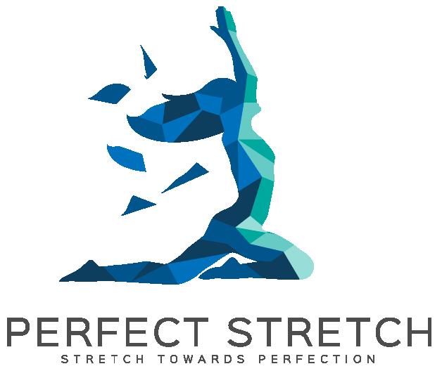Create a modern hipster logo for Yoga brand