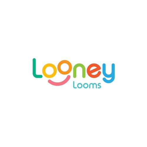 Looney Looms
