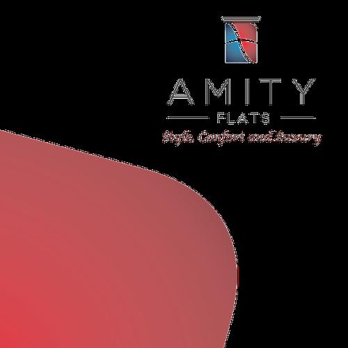 Amity Flats