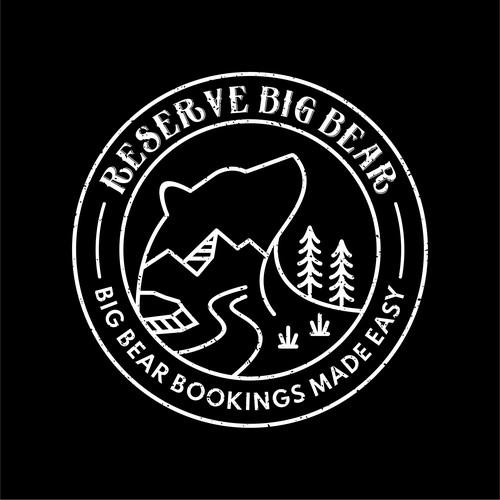 reserve big bear