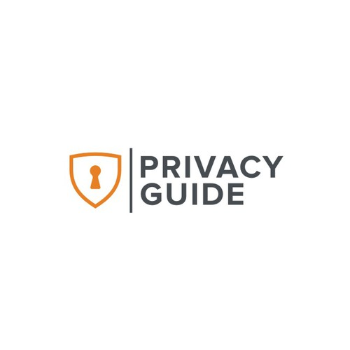 privacy guide