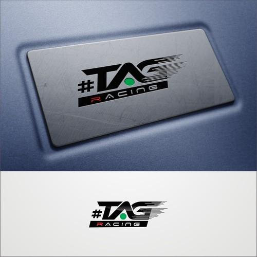 #TAG Racing