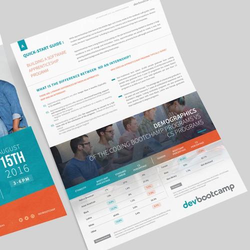 Devbootcamp Brochure Previw
