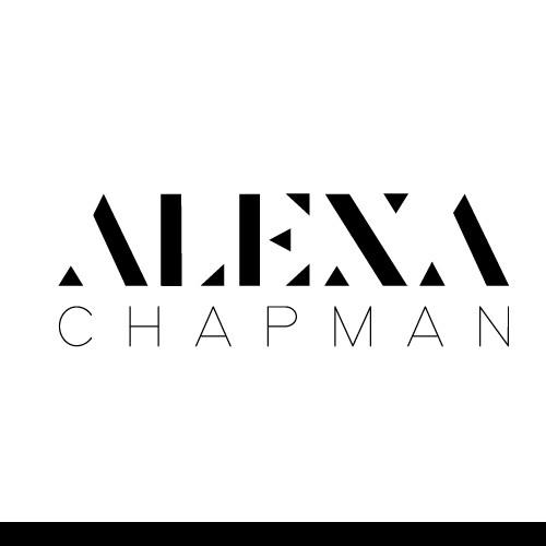 Alexa Chapman