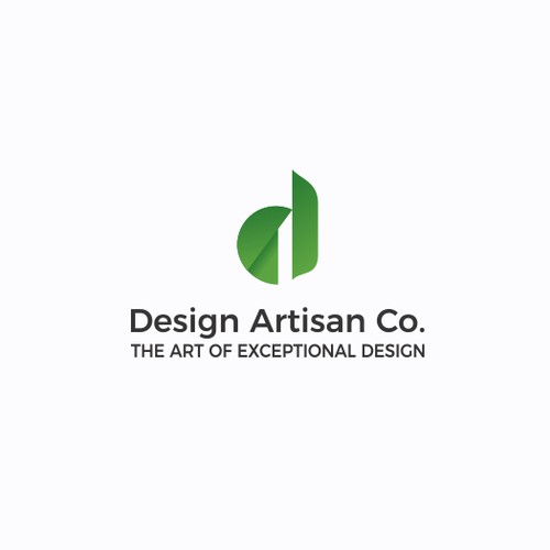 DA - Design Artisan Co.