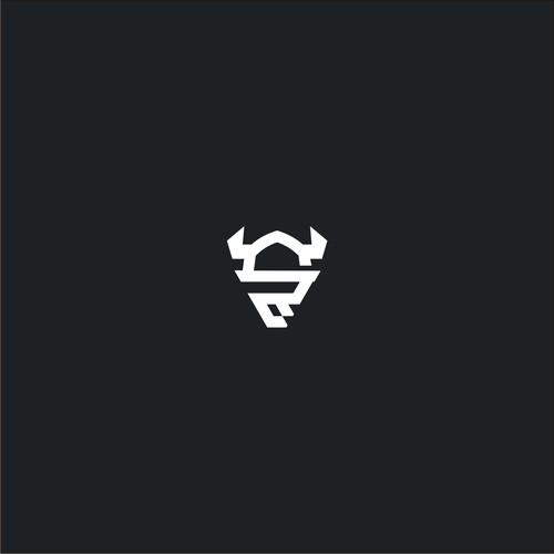 Runes Zone