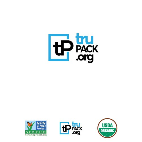 truPACK.org