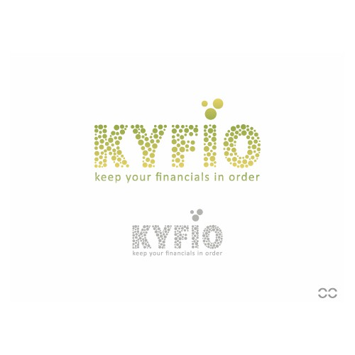 Help KYFIO with a new logo