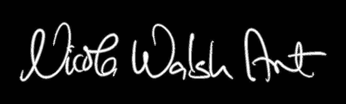 Custom-made logo design Package