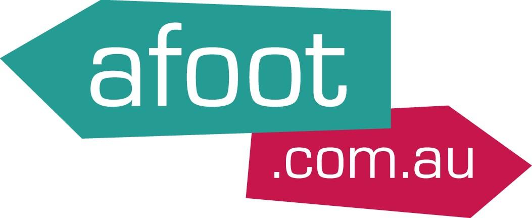 afoot.com.au