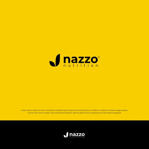 Nazzo Nutrition
