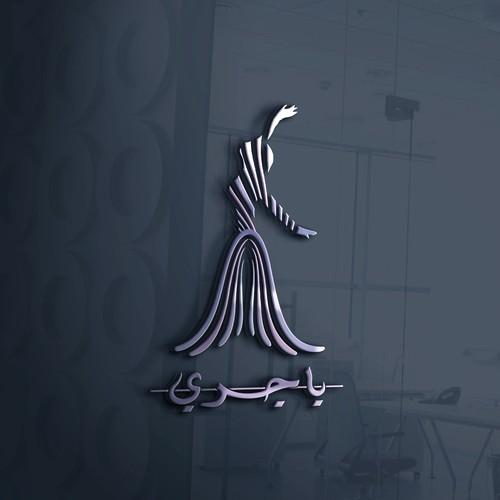 Concept for Bajrai