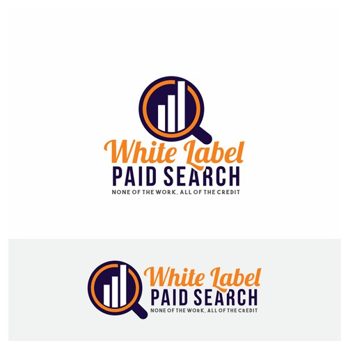 White Label Paid Search