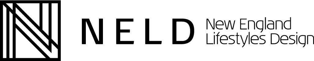 NELD Brand Pack