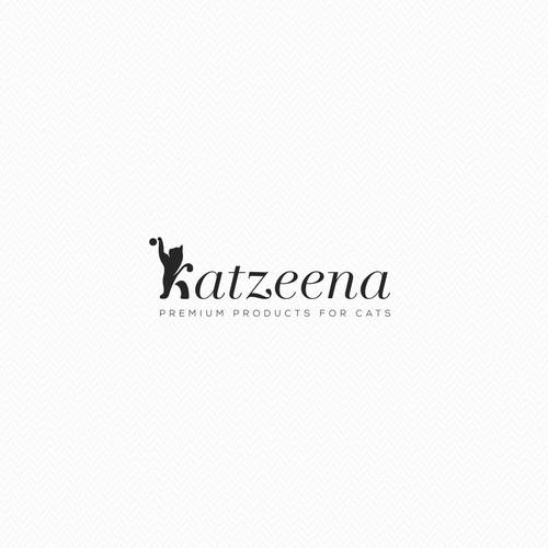 Katzeena company