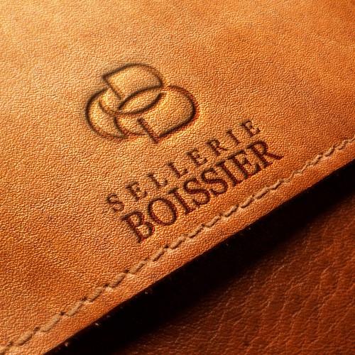Sellerie Boissier