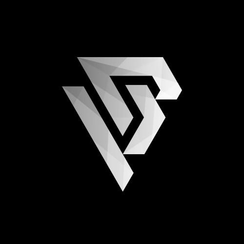 PLENTYFY Logo