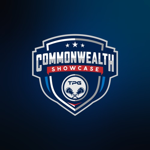 logo for Commonwealth Showcase