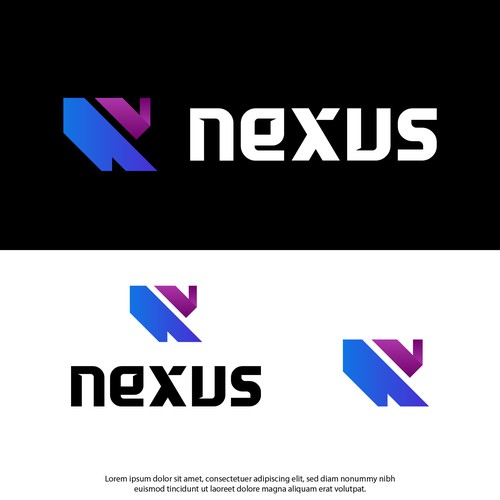 Logo Design for a Software Startup Company
