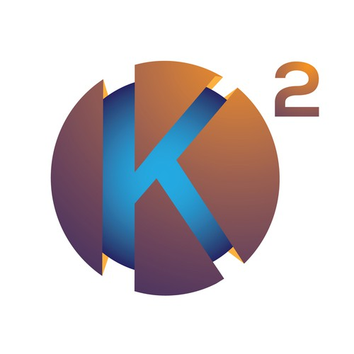 Logo for gaming YouTube channel, King Kousky