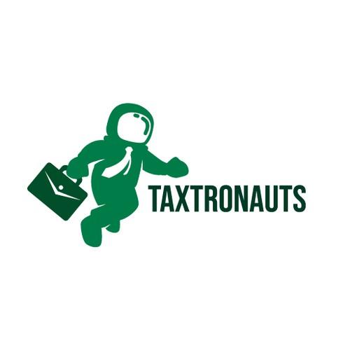 Taxtronauts