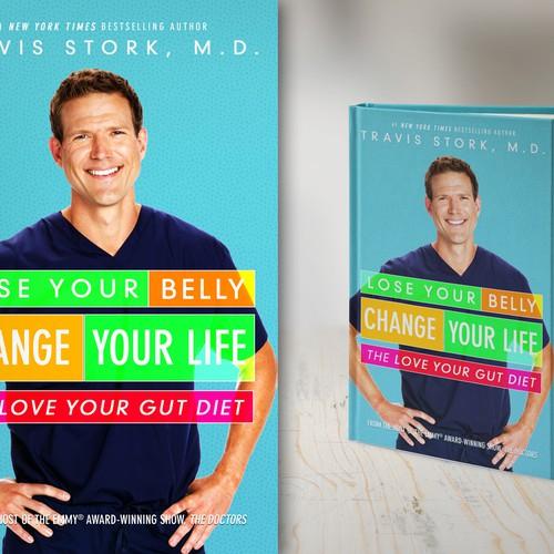 Health & Fitness for Travis Stork