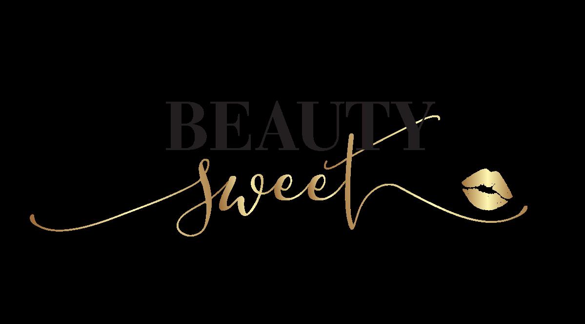 Beauty Sweet