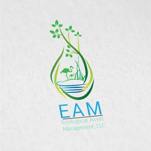 Ecological Asset Management, LLC