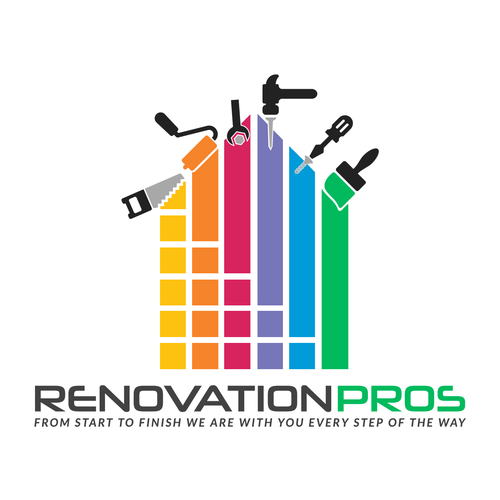 RENOVATION PROS