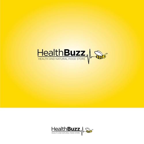 Health Buzz