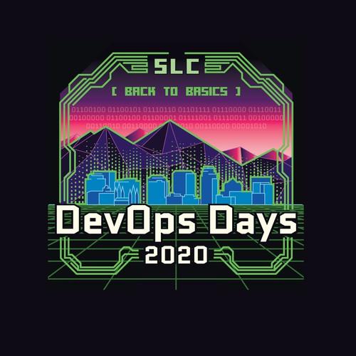 DevOpsDays 2020