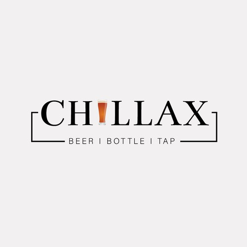 Chillax - Tap Room